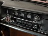 1968 Ferrari 275 GTS/4 NART Spider by Scaglietti - $