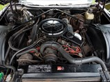 1973 Cadillac Eldorado Convertible Indy 500 Pace Car Replica  - $