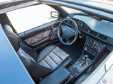1995 Mercedes-Benz E60 AMG  - $