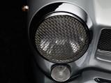 """1959 Ferrari 250 GT SWB """"Competition"""" Berlinetta Speciale by Carrozzeria Bertone - $"""