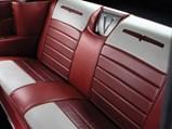 1961 Pontiac Ventura Convertible Custom  - $