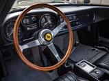 1968 Ferrari 275 GTB/4 by Scaglietti - $