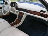 1987 Mercedes-Benz Autosalon 2000 Super Sport  - $