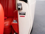 1963 Studebaker Avanti R2 'Supercharged'  - $