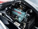 1949 Buick Super Convertible  - $