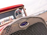 """1931 Ford Model A """"Standard Oil"""" Tow Truck  - $Photo: @vconceptsllc 