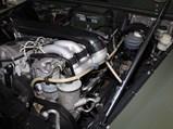 1991 Mercedes-Benz 250 GD  - $