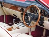 1988 Aston Martin V8 Vantage 'X-Pack'  - $