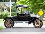 1915 Ford Model T Runabout  - $