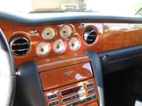 2006 Bentley Arnage R  - $