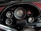 1956 Ford Country Sedan Station Wagon  - $