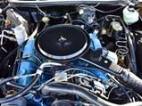 1978 Cadillac Eldorado Custom Biarritz Classic  - $