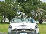1956 DeSoto Fireflite Indy Pacesetter Convertible  - $