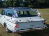 1962 Dodge Rat Rod Wagon  - $