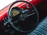 1953 Mercury Monterey Convertible  - $Photo: @vconceptsllc | Teddy Pieper