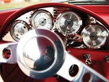 1956 Continental Mark II Custom by Moore Brothers Classics - $