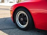 1986 Porsche 944 Turbo  - $1986 Porsche 944 Turbo   Photo: Teddy Pieper @vconceptsllc