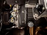 2003 Lamborghini Murciélago  - $