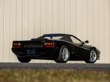 1987 Ferrari Testarossa Spider by Straman - $