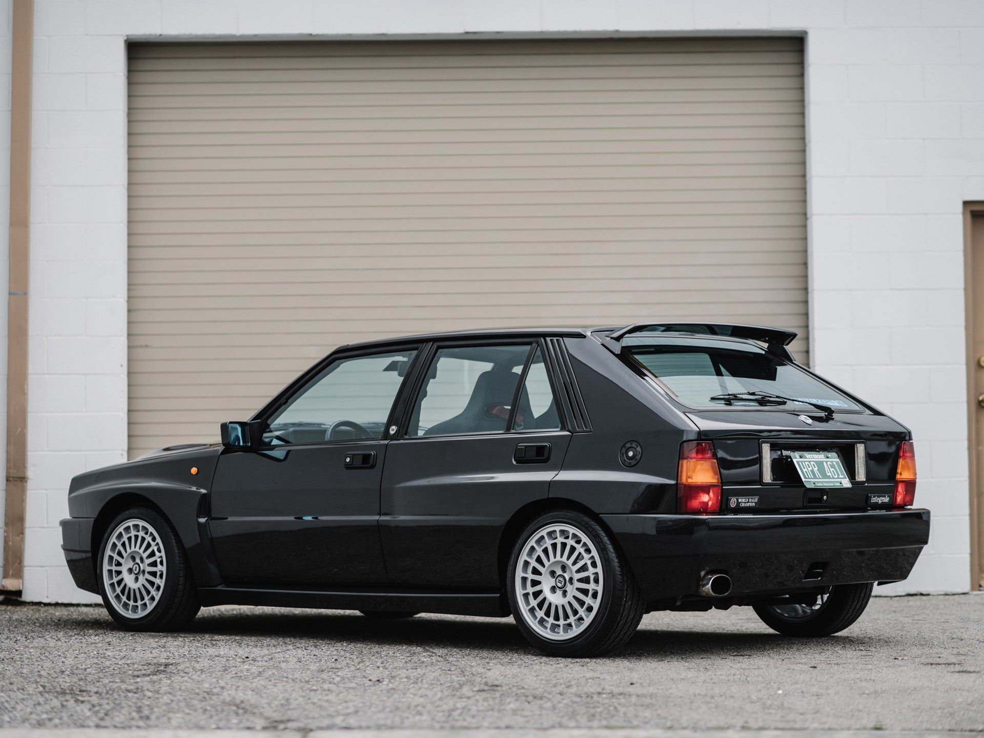 Image result for rm arizona lancia delta