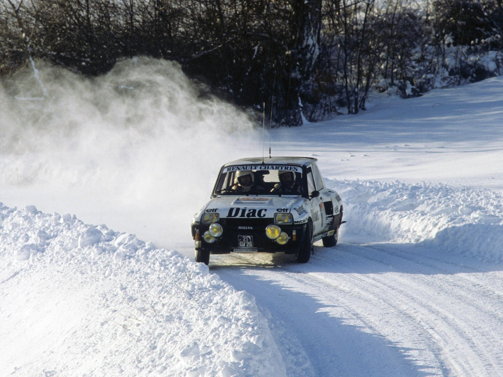 World Rally Championship: Temporada 2019 - Página 34 123f4225b026736efdd58e2803dc91858c1d86d9
