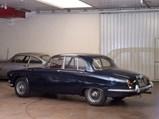 1966 Daimler Sovereign  - $