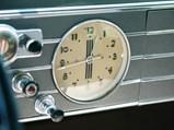 1936 Cadillac Series 70 Fleetwood Touring Sedan  - $