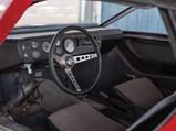 1970 Myers Manx SR  - $