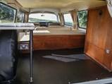 1973 Volkswagen Type 2 Camper  - $