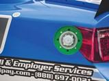 2014 Toyota Camry NASCAR  - $