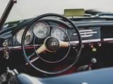 1959 Alfa Romeo Giulietta Spider by Pinin Farina - $