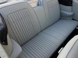 1963 Chrysler 300 Convertible  - $