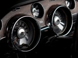 1968 Shelby GT500 KR Convertible  - $
