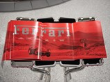 Ferrari, Art Edition by Taschen, Serial No. 0092 - $