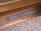 1992 Mercedes-Benz 300 SL  - $