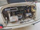 1969 Subaru 360 Deluxe  - $