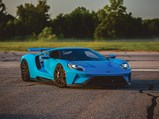 2017 Ford GT  - $