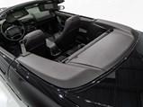 2002 Chevrolet Camaro Z28 Convertible  - $