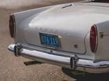 1965 Sunbeam Tiger Mk I  - $