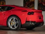 2018 Ferrari 812 Superfast  - $