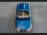 1966 Jaguar E-Type Series 1 4.2-Litre Roadster  - $DCIM\101MEDIA\DJI_0979.JPG