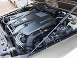 2015 Mercedes-Benz G63 AMG 6×6  - $