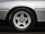1984 Ferrari 400i  - $