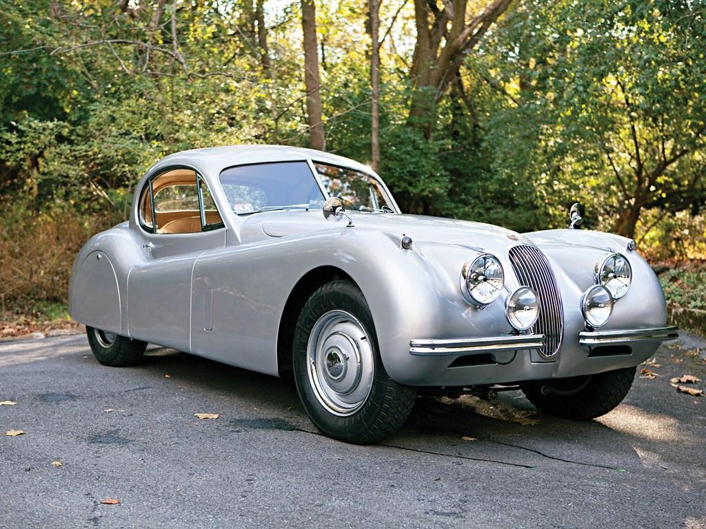 auctions melbourne shannons sold lot roadster classic sale auction autumn jaguar for