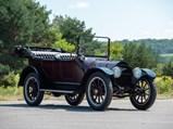 1914 Cadillac Model 30 Five-Passenger Touring  - $