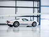 2006 Ford GT  - $