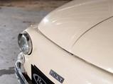 1975 Autobianchi 500 Giardiniera  - $