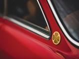 1969 Alfa Romeo 1750 GT Veloce  - $