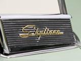 1959 Ford Galaxie Skyliner Retractable Hardtop  - $