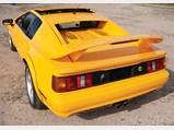 1999 Lotus Esprit V8  - $